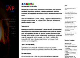 jvp-recuperadores.com