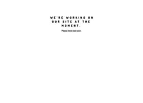 jvp.bigcartel.com