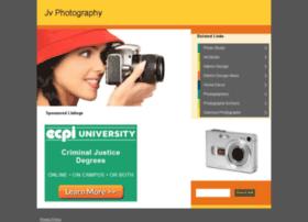 jvphotography.com
