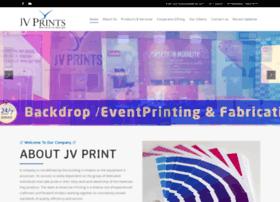 jvprint.net
