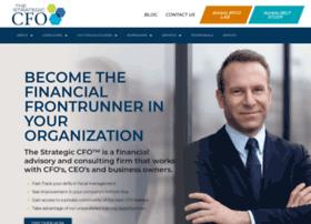 jvprofitcenter.com