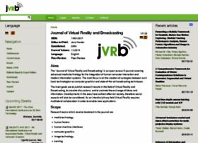 jvrb.org