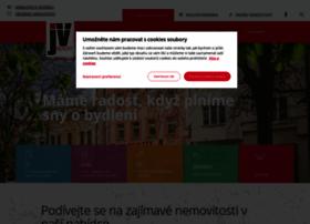 jvreality.cz