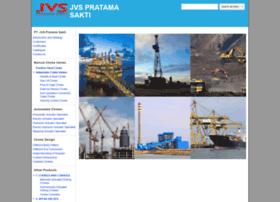 jvs-indonesia.com