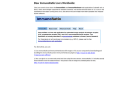 jvsmicroscope.uta.fi