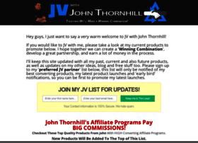 jvwithjohn.com