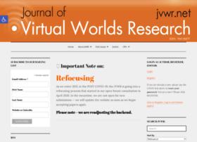 jvwresearch.org
