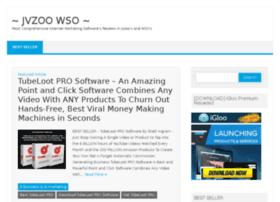 jvzoo-wso.com