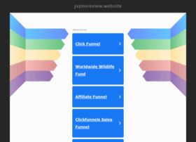 jvzooreview.website