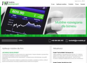 jw-mobile.pl