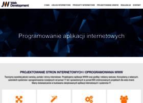 jw-webdev.info