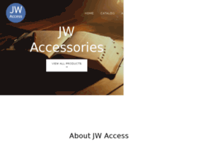 jwaccess.org