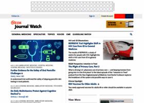 jwatch.org