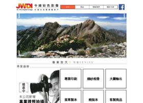 jwdi.com.tw