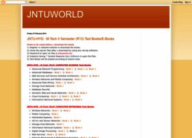 jwebooks.blogspot.in