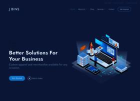 jwebtech.net