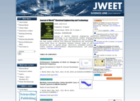 jweet.science-line.com