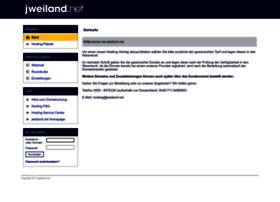 jweiland116.premium-admin.eu