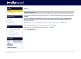 jweiland44.premium-admin.eu
