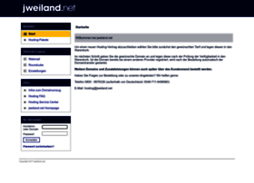 jweiland5.premium-admin.eu