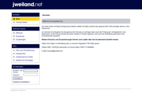 jweiland56.premium-admin.eu