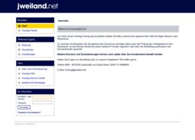 jweiland82.premium-admin.eu