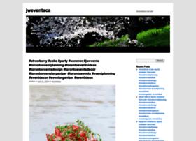 jweventsca.wordpress.com
