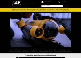 jwfishers.com