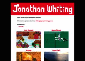 jwhiting.nfshost.com
