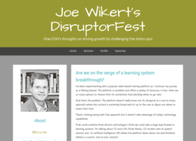 jwikert.typepad.com