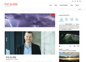 jwild.co.uk