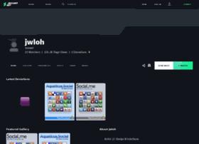 jwloh.deviantart.com