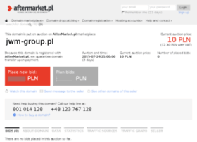 jwm-group.pl