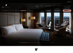 jwmarriott-ankara.com