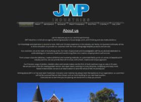 jwpindustries.co.uk