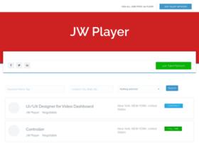 jwplayer.meshhire.com