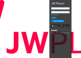 jwplayer.namely.com