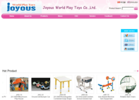 jwplaytoys.com