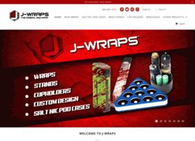 jwraps.com