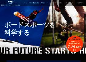jwsc-snow.com