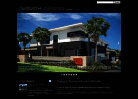 jwsdesign.com.au
