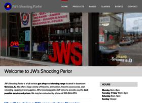 jwsshooting.com