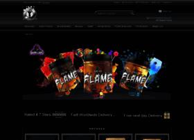 jwsupplements.co.uk