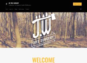 jwtreesurgery.com