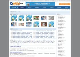jx.qincai.net