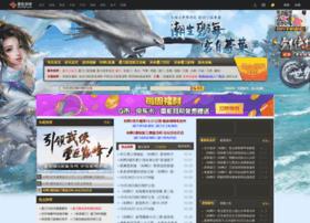 jx3.duowan.com