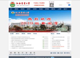 jxau.edu.cn