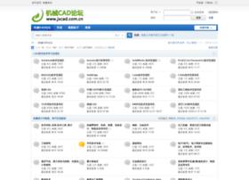 jxcad.com.cn