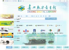jxelib.com