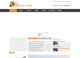 jxhk3c.com